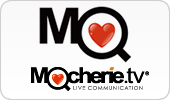 MQcherie.tv