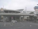 画像:上尾店の通勤ルーム写真