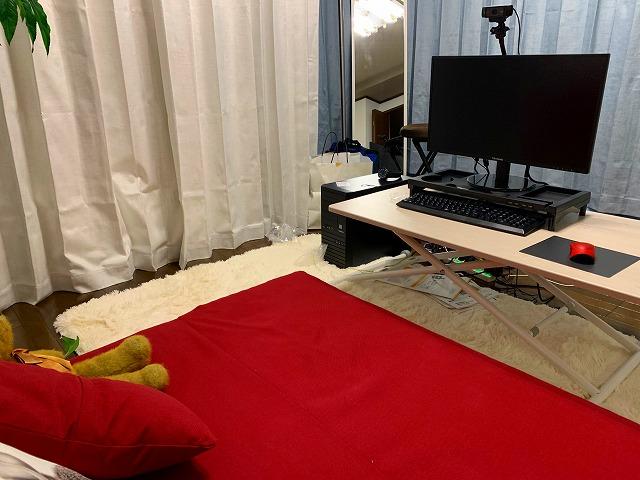 布施・河内永和駅店のルーム写真2
