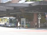 画像:原駅前店の通勤ルーム写真