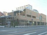画像:鳩ヶ谷店の通勤ルーム写真