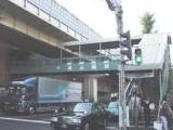 画像:東三国駅店の通勤ルーム写真