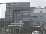 画像:弘前店の通勤ルーム写真