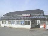 画像:藤岡店の通勤ルーム写真