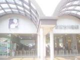 画像:古川橋店の通勤ルーム写真