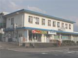 画像:飯塚店の通勤ルーム写真