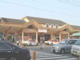 画像:諫早店の通勤ルーム写真