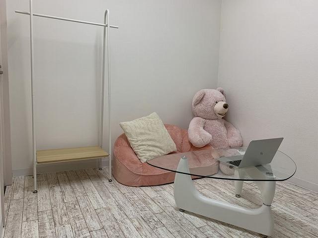 十三店のルーム写真1