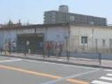 画像:梶が谷店の通勤ルーム写真