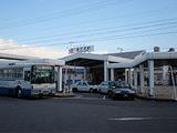 画像:春日井店の通勤ルーム写真