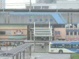 画像:京成幕張店の通勤ルーム写真