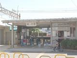 画像:紀ノ川店の通勤ルーム写真