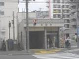 画像:北24条店の通勤ルーム写真
