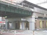 画像:黄金町店の通勤ルーム写真