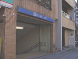 画像:黒川店の通勤ルーム写真
