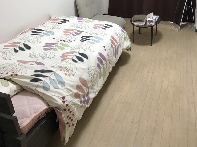 三河安城店のルーム写真1