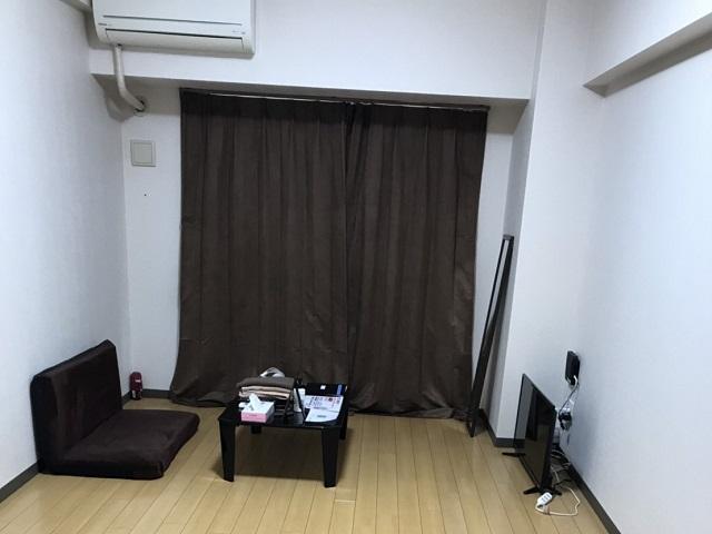 三河安城店のルーム写真2