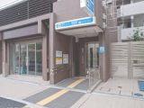 画像:蒔田店の通勤ルーム写真