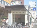 画像:円山公園店の通勤ルーム写真