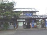 画像:松代店の通勤ルーム写真
