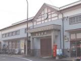 画像:南島原店の通勤ルーム写真