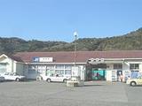 画像:箕島店の通勤ルーム写真
