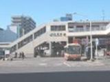 画像:大宮 宮原店の通勤ルーム写真