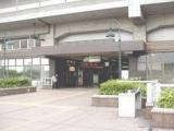 画像:武蔵浦和店の通勤ルーム写真