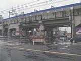 画像:妙興寺店の通勤ルーム写真