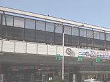 画像:佐賀店の通勤ルーム写真