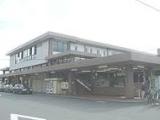 画像:四条畷店の通勤ルーム写真