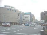 画像:四条大宮店の通勤ルーム写真