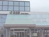 画像:新庄店の通勤ルーム写真