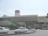 画像:新所沢店の通勤ルーム写真