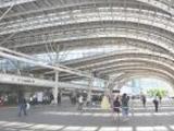 画像:さいたま新都心店の通勤ルーム写真