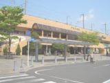 画像:戸田公園店の通勤ルーム写真
