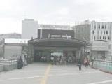 画像:戸塚店の通勤ルーム写真