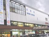 画像:鳥取店の通勤ルーム写真