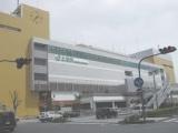 画像:土浦店の通勤ルーム写真