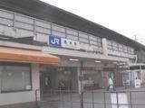 画像:塚本店の通勤ルーム写真