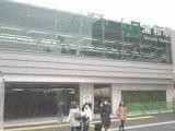 画像:浦和店の通勤ルーム写真