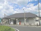 画像:太田藪塚店の通勤ルーム写真