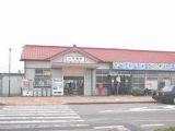 画像:矢板店の通勤ルーム写真