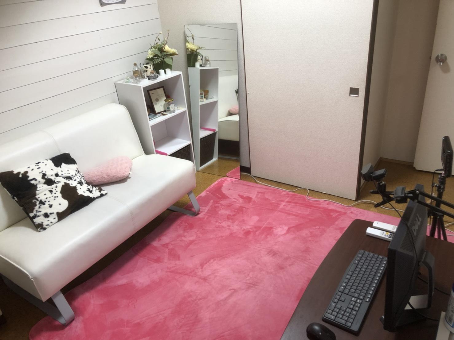 五反田3号店のルーム写真1