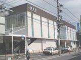 画像:拝島店の通勤ルーム写真