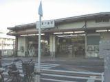 画像:東十条店の通勤ルーム写真