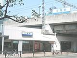 画像:平尾店の通勤ルーム写真