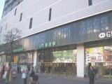 画像:蒲田店の通勤ルーム写真