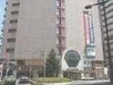 画像:京王八王子店の通勤ルーム写真