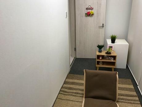錦糸町2号店のルーム写真2